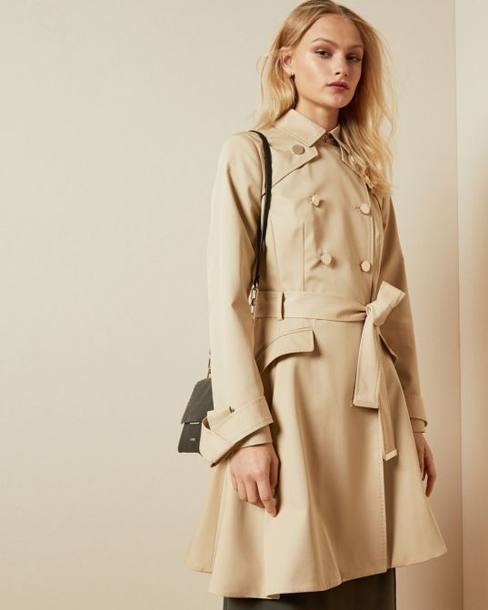 uk-Womens-Clothing-Jackets-and-Coats-LUCIEY-Traditional-belted-mac-Natural-AW19_LUCIEY_NATURAL_1
