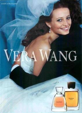 vera-wang-201605-01