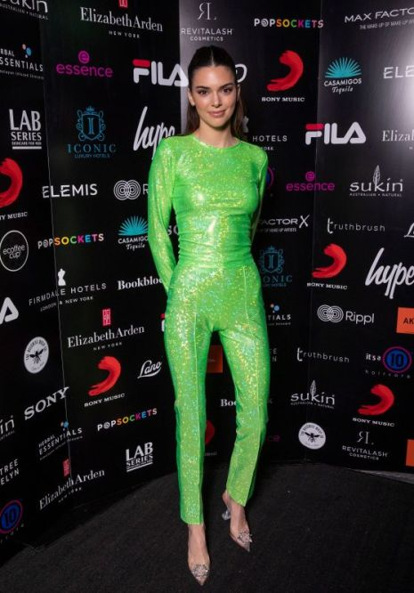 kendall-jenner-brit-awards-2020-sony-music-after-party-in-london-9_thumbnail