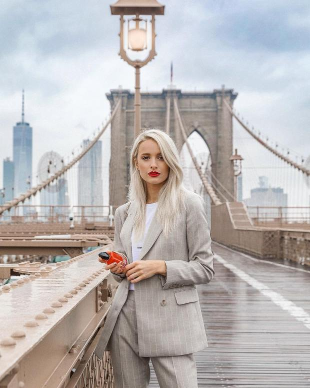 Inthefrow DIARY Influencer interview 2018 2(1)