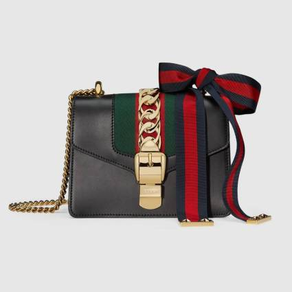 431666_CVLEG_8638_001_075_0032_Light-Sylvie-leather-mini-chain-bag