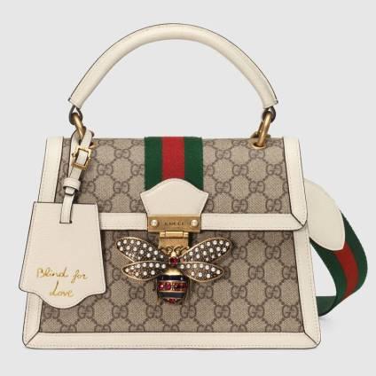 476541_9I6ST_9753_001_068_0000_Light-Queen-Margaret-small-GG-top-handle-bag