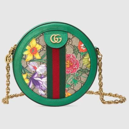 550618_92YAE_8709_001_061_0000_Light-Online-Exclusive-Ophidia-GG-Flora-mini-round-shoulder-bag