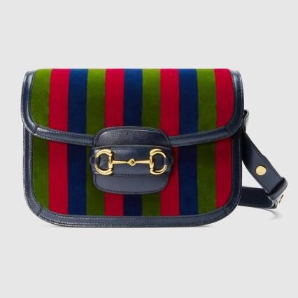 602204_H7AAG_6379_001_074_0000_Light-Gucci-1955-Horsebit-shoulder-bag