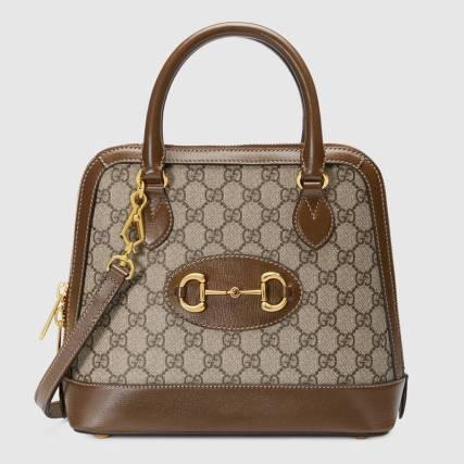 621220_92TCG_8563_001_074_0000_Light-Gucci-1955-Horsebit-small-top-handle-bag