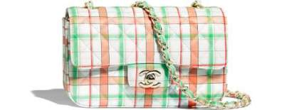 mini-flap-bag-ecru-orange-green-red-printed-calfskin-gold-tone-metal-printed-calfskin-gold-tone-metal-packshot-default-a69900b02082n5793-8823574003742