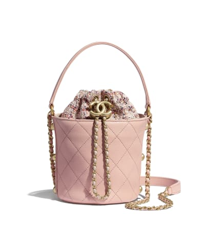 small-drawstring-bag-light-pink-multicolor-calfskin-tweed-gold-tone-metal-calfskin-tweed-gold-tone-metal-packshot-default-as1478b02443n6132-8823074160670