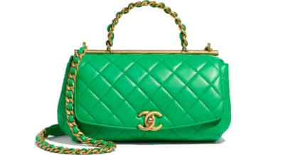 small-flap-bag-with-top-handle-green-lambskin-gold-tone-metal-lambskin-gold-tone-metal-packshot-default-as1749b02878n6512-8824121458718